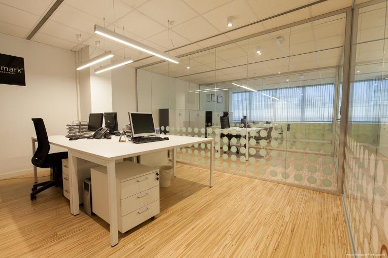interiorismo oficinas – interiorismo y arquitectura en barcelona