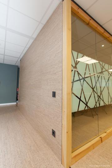 interiorismo oficina