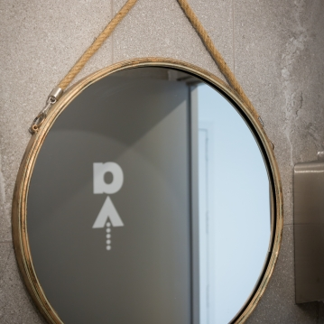 Interiorismo oficinas novva marketing