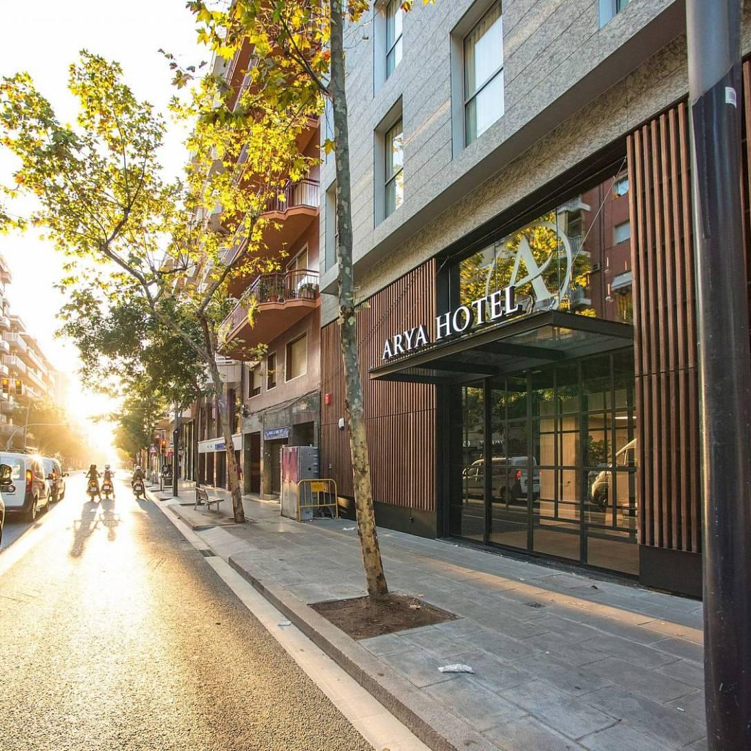 ona-hotel-arya-barcelona-exteriores-4