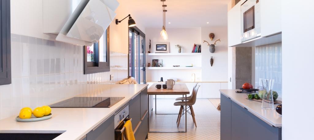 Diseño interiores online